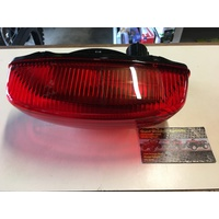 SUZUKI EIGER 400 OZARK 250 NEW TAIL LIGHT 35710-03G20