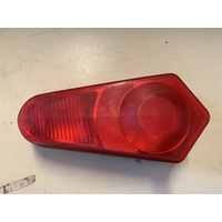 POLARIS 400 450 500 550 570 800 900 1000 SPORTSMAN RZR ACE REAR LEFT TAIL LIGHT
