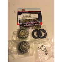 YAMAHA BIGBEAR YFM 400 PROFESSIONAL  REAR SWING ARM BEARING KIT 28-1084
