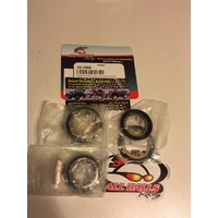 YAMAHA IT YZ DT YT MX RX XT 125  TAPERED ROLLER STEERING BEARING KIT  22-1008