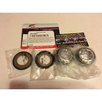 HONDA CRF 150 230 250   STEERING BEARING KIT  22 1021