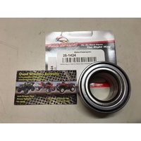 POLARIS ATP 330 500 ATV PRO FRONT  WHEEL BEARING ALL BALLS 25-1424