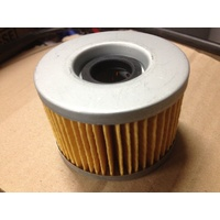 HONDA 111 OIL FILTER TRX CX CB CBR CBX VT 250 400 500 550 650