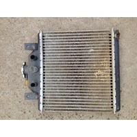 POLARIS 500 SPORTSMAN RADIATOR             ATV QUAD WRECKERS PARTS