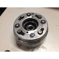HONDA CT 110 POSTIE CLUTCH