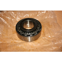 TIMKEN part number  X32307 / Y32307 Tapered Roller Bearing CONE + CUP