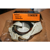 TIMKEN part number  X32212 M / Y32212 M Tapered Roller Bearing CONE + CUP
