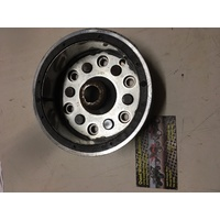 YAMAHA YFM 350 MOTO 4 BIGBEAR WARRIOR KODIAK 400  FLYWHEEL ROTOR