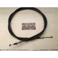 YAMAHA BLASTER YFS 200 REAR PARK BRAKE CABLE 5VM