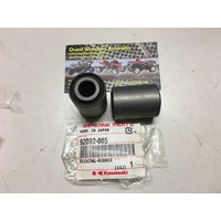KAWASAKI SUSPENSION A ARM BUSH X 2  MULE 2510 3010 4010   KAF 950 92092005