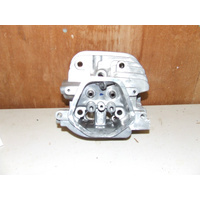 Honda GX 610 STATIONARY ENGINE CYCLINDER HEAD 12220ZJ1840