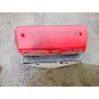 KAWASAKI KVF 650 700 750 REAR TAIL LIGHT