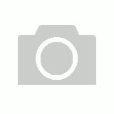 POLARIS SPORTSMAN  6X6 REAR SPROCKET 30 TOOTH  3221138