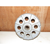 Honda ATC / TRX 250 rear brake drum