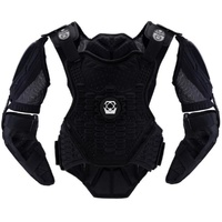 ALTAS GARDIAN BODY ARMOUR SUIT ARM - SHOULDER - BACK - CHEST PROTECTION L/XL