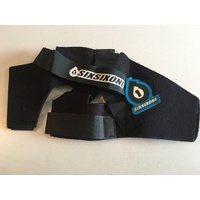 NEW OLD STOCK SIX SIX ONE 661 SHOULDER SUPPORT STABILIZER SIZE MEDIUM