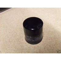YAMAHA YFM 400 - 450 - 660 - 700 SPIN ON OIL FILTER