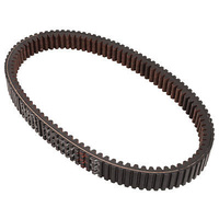 POLARIS 500 600 700 DRIVE BELT CVT MAGNUM SPORTSMAN  2204