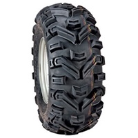 ATV TYRES DURO BUFFALO 28X12X12 27 12 RHINO GRIZZLY TERYX CANAM BRUTE FORCE