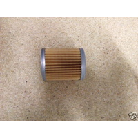 136 OIL FILTER SUZUKI DR 350 250 GZ TU VL  BETA BETAMOTO 350