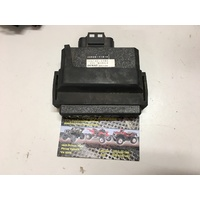 SUZUKI LTA 450  KING QUAD  CDI UNIT BLACK BOX BRAIN  32920-11H10